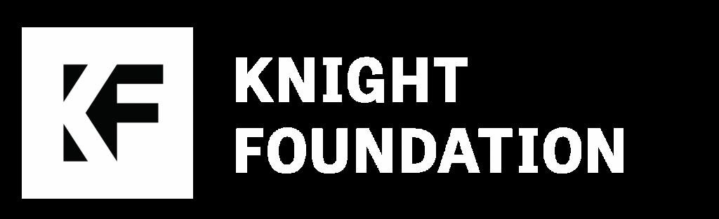 Detroit Knight Foundation