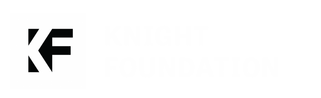 Detroit Knight Foundation